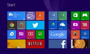 Windows 8.1 Product Key Activation Code [Updated 2019]