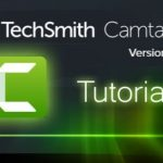 Camtasia Studio 8 Crack + Keygen Key Full Version Free PC