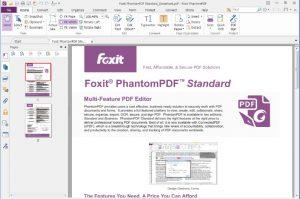foxit phantompdf licence key free
