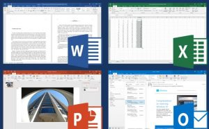 Microsoft Office 2019 Product Key Full Crack iso For Windows