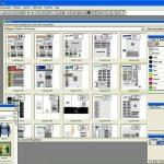 Adobe Page Maker Crack {Windows + PC} Latest Version