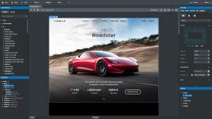 Bootstrap Studio Crack V4.5.3 Full Download {Latest}