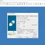 Webyog SQLyog Ultimate 13.1.1 Full Cracked Download 2019 {Latest}