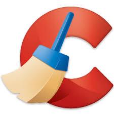 CCleaner Pro 5.61.7392 Crack Full + Keys 100% Working (2020)