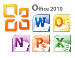 Microsoft office 2010 Crack + Product Key Generator 100% Working