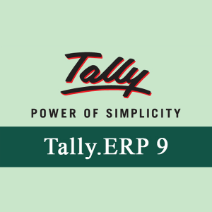Tally ERP 9 Crack Release 6.5.4 Serial Key (Updated)