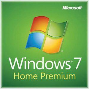 Windows Vista Home Premium Product Key 2020.Windows 7 Home Premium Product Key 32 64 Bit Updated