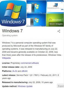 Windows 7 Keygen Product KEY + Activator 32/64 bit 2020