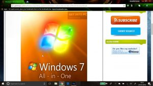 Windows 7 Torrent Full Version + ISO Free Download (Official)