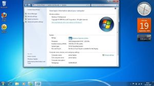 windows 7 Ultimate ISO 32/64 Bit Latest Version Free Download