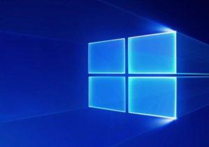 Windows 10 Home Product key (32/64 Bit) 100% Working